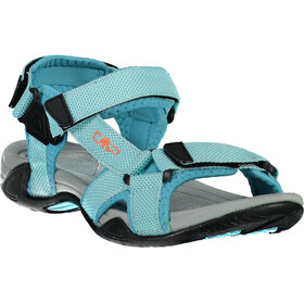 CMP Campagnolo Hamal Hiking Sandals Women curacao